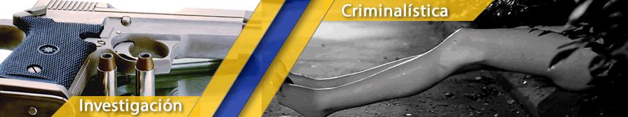 investigacion-criminalistica